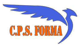 logo cps forma 03
